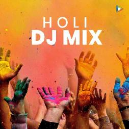 New Holi Dj Mp3 Song 2021 - Dj Vikash Raja
