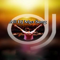 Lut Gaye - Jubin Nautiyal - Dj Mp3 Song - Dj Alfaa