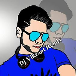 Sound Check Vibration Beet 2021 - Dj Remix Mp3 Song - Dj Vikrant